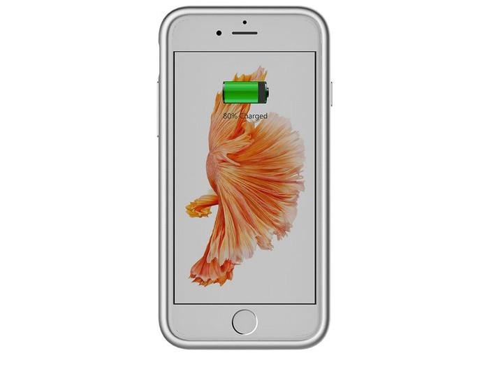 1475217573_the-fuze-iphone-7-case-4.jpg