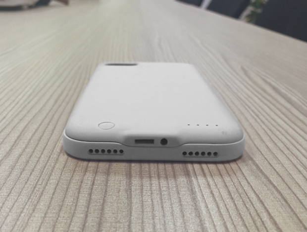 1475217583_the-fuze-iphone-7-case-5.jpg