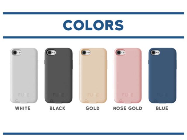 1475217617_the-fuze-iphone-7-case-7.jpg
