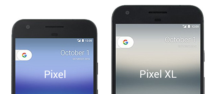 1475239051_pixel-pixel-xl-article-header.jpg
