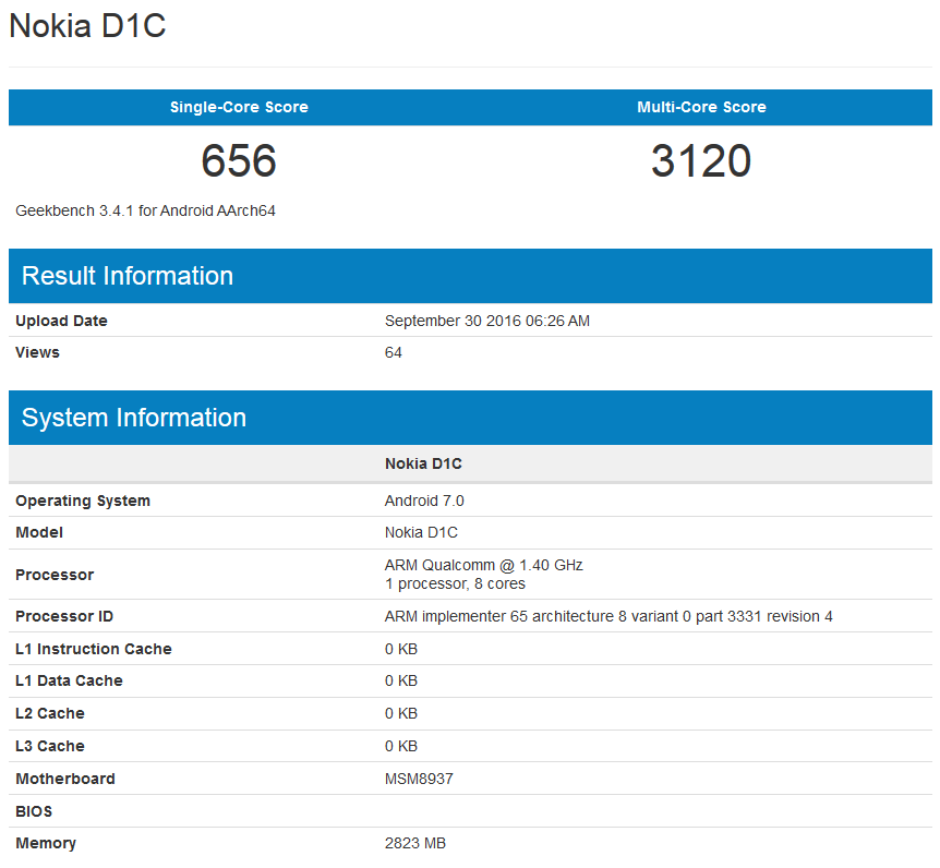 1475335877_one-of-the-scores-from-the-nokia-d1cs-geekbench-test.jpg