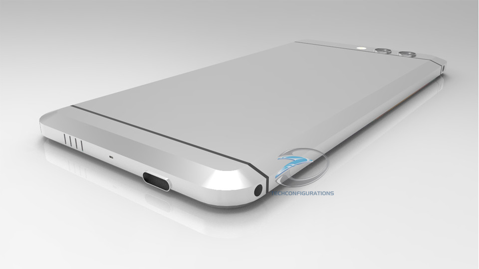 1475419782_htc-ocean-leak-based-renders-1.jpg