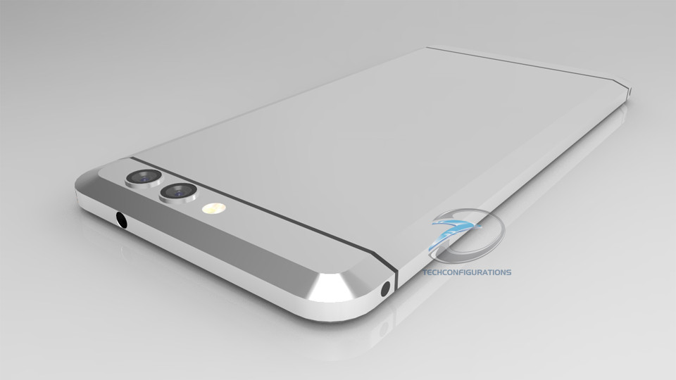 1475419788_htc-ocean-leak-based-renders.jpg