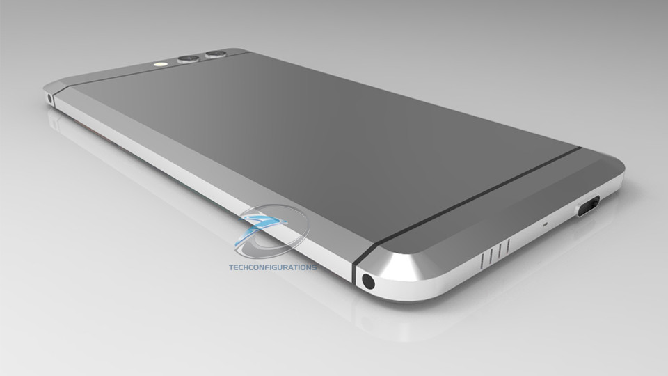 1475419824_htc-ocean-leak-based-renders-2.jpg