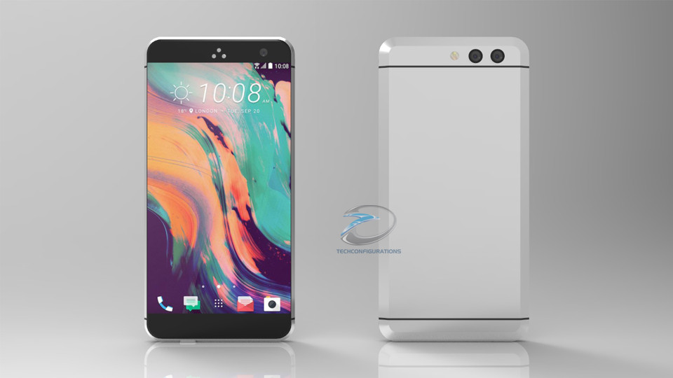 1475419842_htc-ocean-leak-based-renders-3.jpg