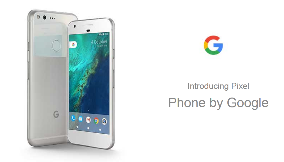1475478488_carphone-warehouse-posts-listings-for-the-google-pixel-and-google-pixel-xl.jpg
