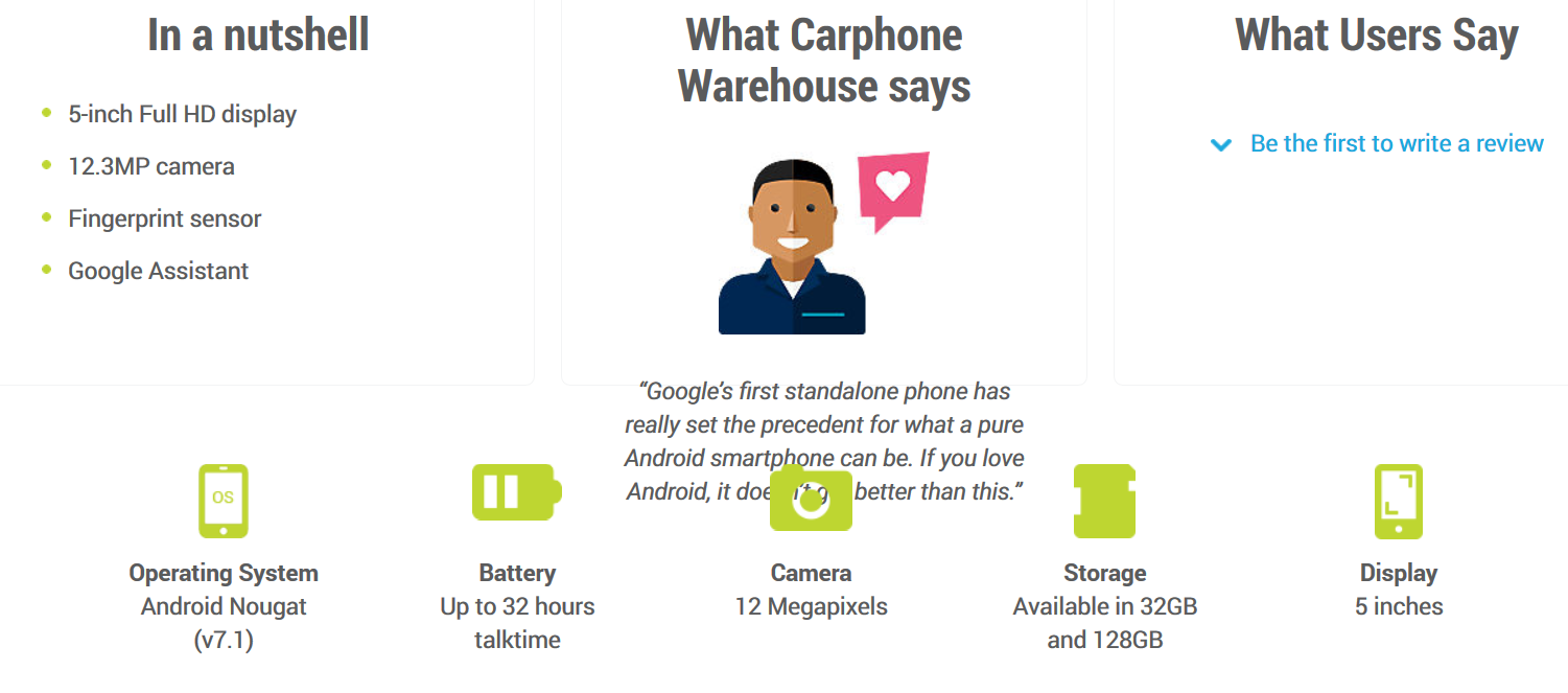 1475478510_carphone-warehouse-posts-listings-for-the-google-pixel-and-google-pixel-xl-1.jpg