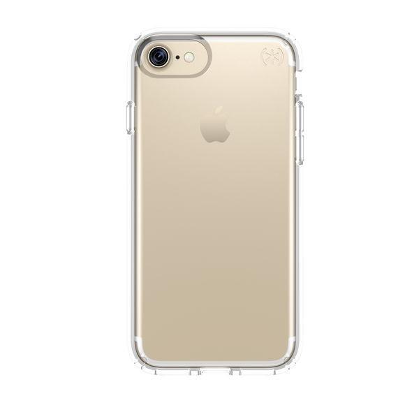 1475489543_iphone-74.jpg