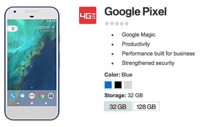 1475557541_google-pixel.jpg