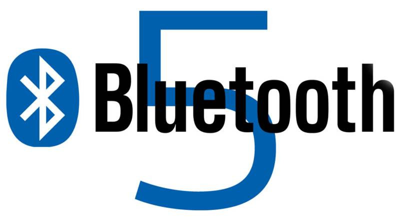 1475581272_what-is-bluetooth-5.jpg