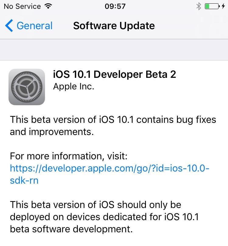 1475601152_10-1-beta-2.jpeg