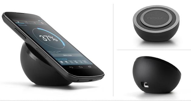 1475651872_wireless-charging.jpg