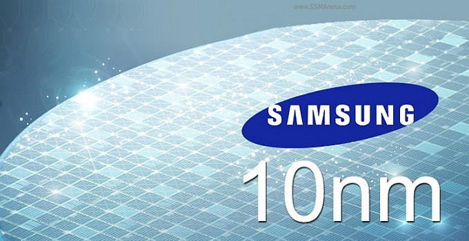 1475659667_samsung-qualcomm-snapdragon-830.jpg