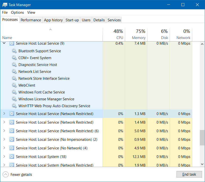 1475936701_task-manager-windows-10-svchost.png