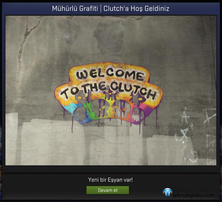 1475953462_cs-go-graffiti-box-kutusu-ganimeti.jpg