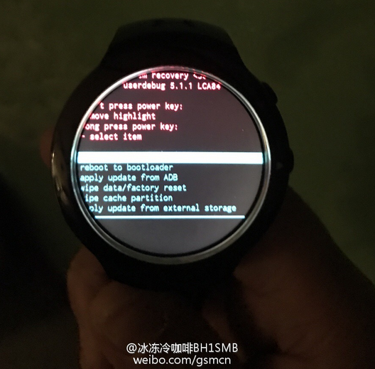 1476090695_images-of-htcs-unannounced-halfbeak-android-wear-watch.jpg-4.png