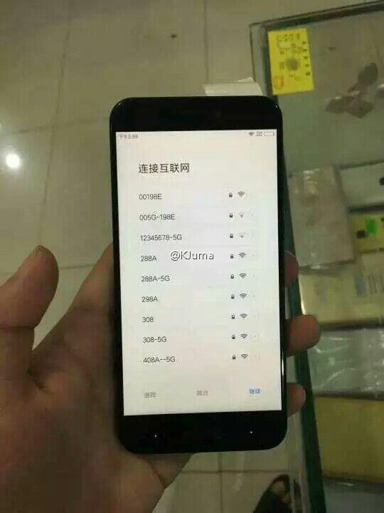 1476096666_xiaomi-5c-8.jpg