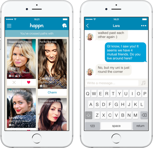 1476433602_happn-message.png