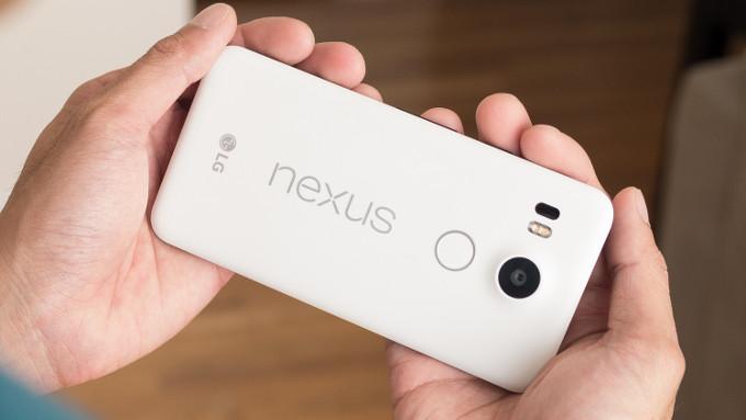 1476601115_nexus-5x-c1-1.jpg