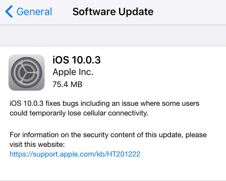 1476725621_ios-10.0.3.png