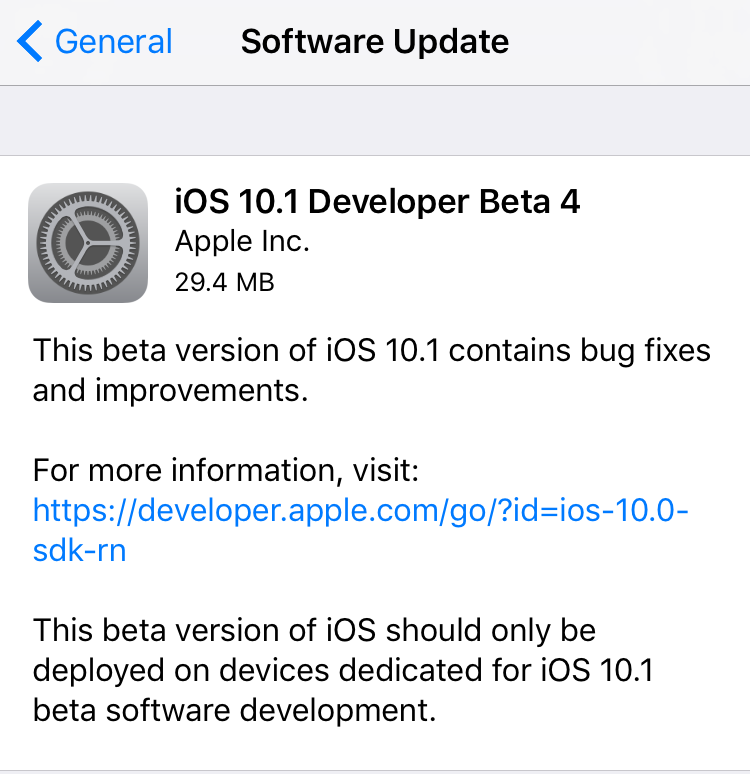 1476769310_ios-10.1-beta-4.png