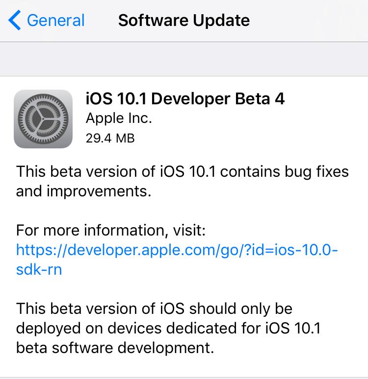1476769310_ios-10.1-beta-4.png