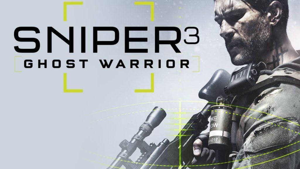 1476786977_sniper.jpg