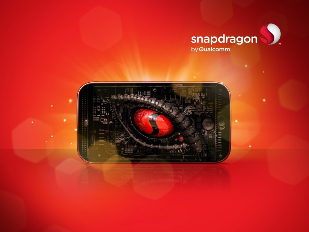 1476795457_snapdragon-821-ozellikleri-2.jpg