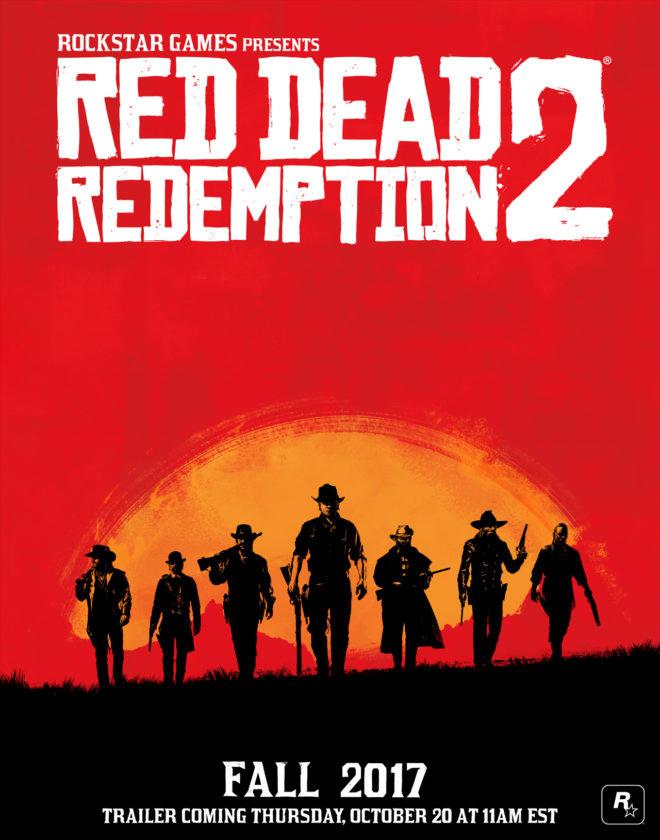 1476797010_red-dead-redemption-2-online-rockstar-games-afis.png