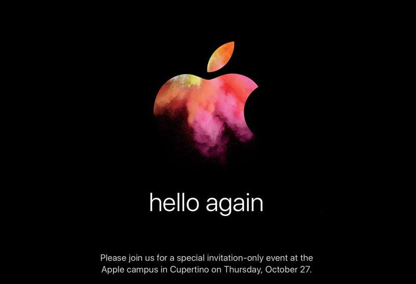 1476911846_october-event.jpg