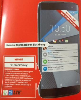 1476956358_blackberry-dtek60.jpg