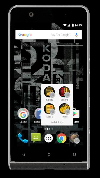 1477031041_ektra-android-ui-mockupfinal2575px.png