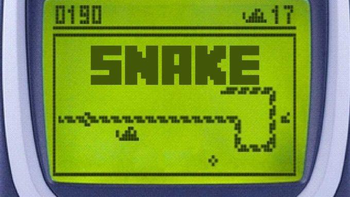 1477308956_snake-nokia.jpg