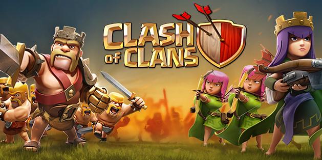 1477308973_clash-of-clans-hileli-mod-apk-indir.png