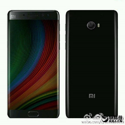 1477374635_xiaomi-mi-note-2-latest-leaks-2.jpg