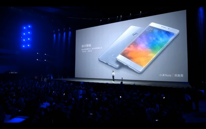 1477387099_xiaomi-mi-note-2-is-officially-announced-1.jpg