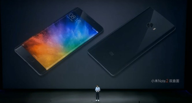 1477387134_xiaomi-mi-note-2-is-officially-announced-2.jpg
