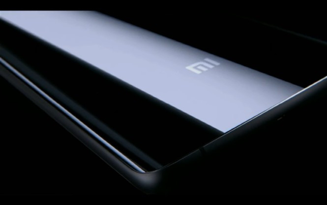1477387142_xiaomi-mi-note-2-is-officially-announced-3.jpg