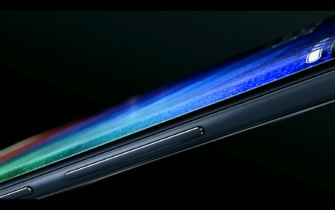 1477387157_xiaomi-mi-note-2-is-officially-announced-5.jpg