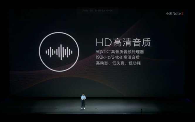 1477387189_xiaomi-mi-note-2-is-officially-announced-8.jpg
