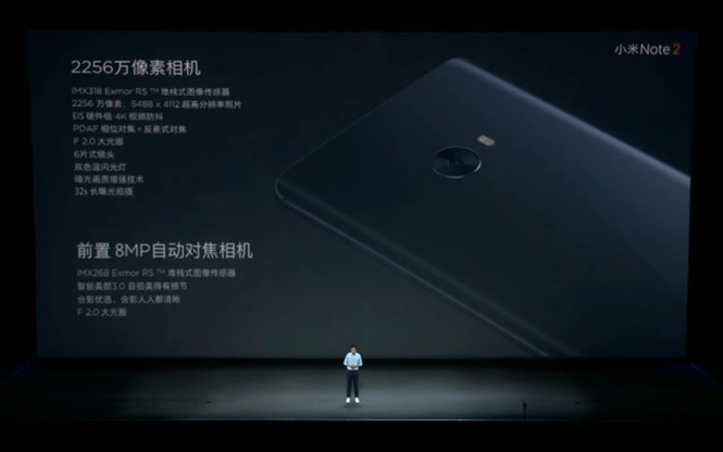 1477387209_xiaomi-mi-note-2-is-officially-announced-10.jpg