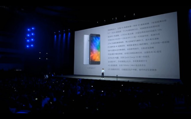 1477387218_xiaomi-mi-note-2-is-officially-announced-11.jpg