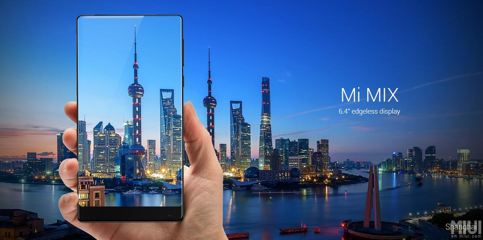 1477389161_the-xiaomi-mi-mix-goes-official-9.jpg