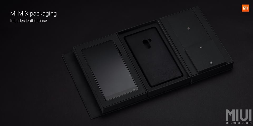 1477389272_the-xiaomi-mi-mix-goes-official-4.jpg