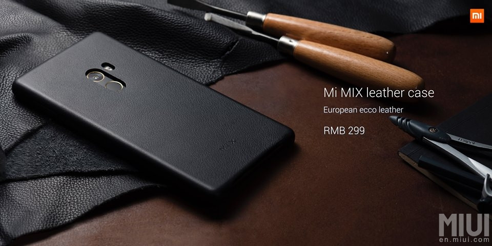 1477389279_the-xiaomi-mi-mix-goes-official-5.jpg