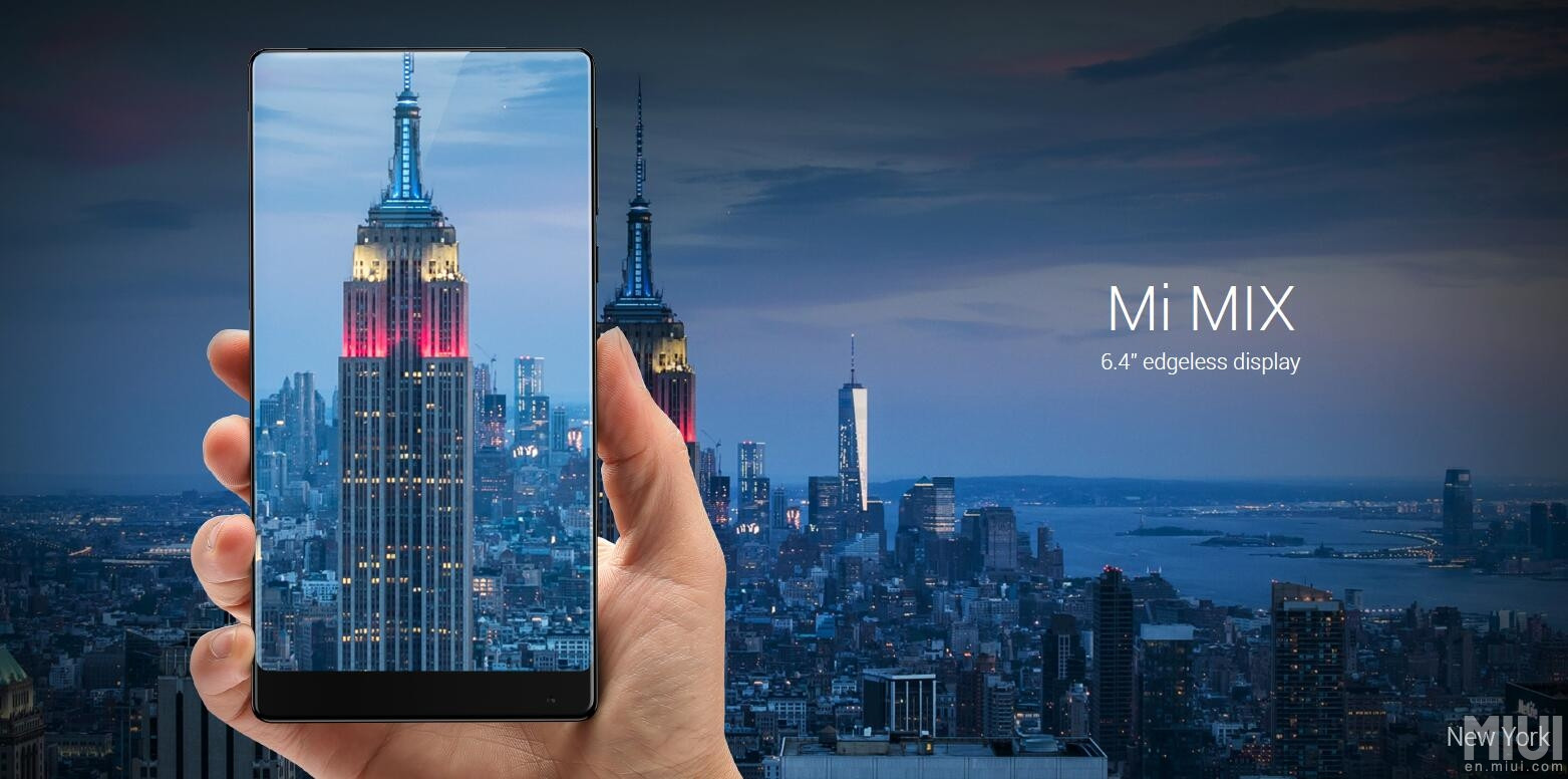 1477389334_the-xiaomi-mi-mix-goes-official-8.jpg
