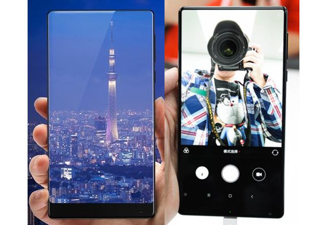 1477461235_promo-image-left-vs-real-life-photo-right-1.jpg