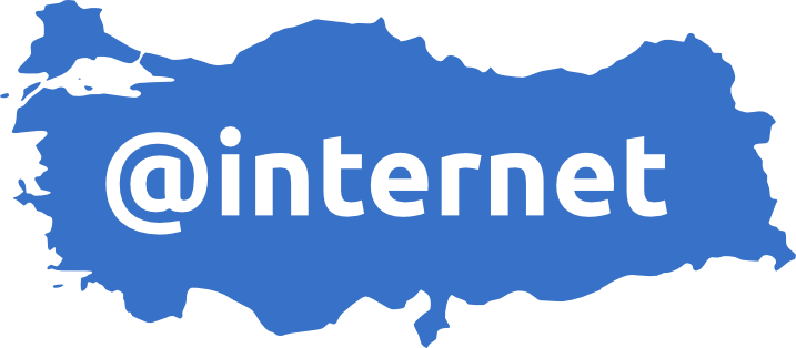 1477475227_internet.png