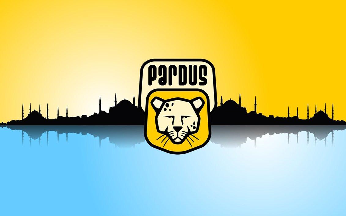 1477551198_pardus.jpg