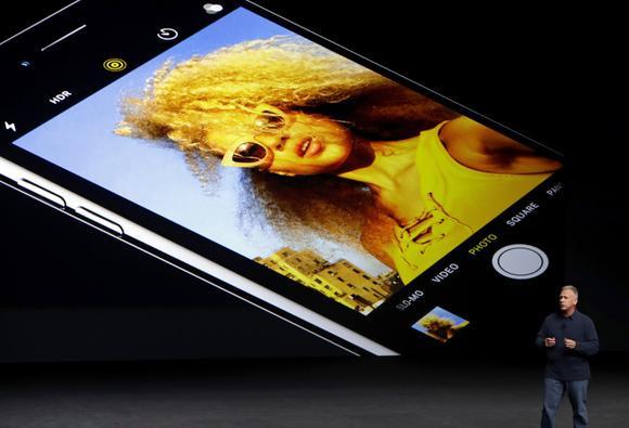 1477555295_0908n-iphonearticlemainimage.jpg
